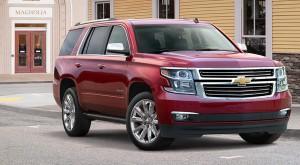 HD-wallpaper-of-2015-Chevrolet-Tahoe-LTZ-4WD-SUV-