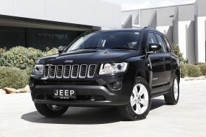 2012-jeep-compass-1