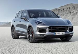 Porsche_Cayenne_958